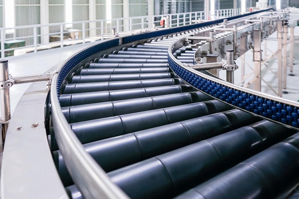 機械器具設置・配管工事の活躍シーン3選